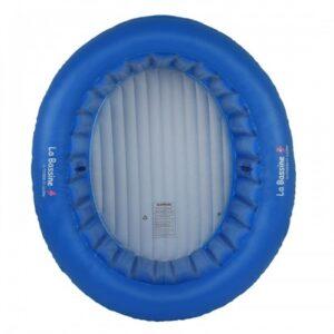 birth-pool-test