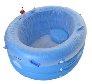 Birth Pools